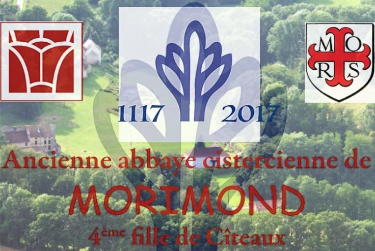 1488185592_morimond-commemoration-900-ans
