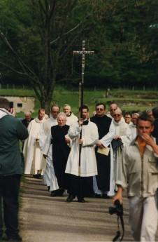 bénédiction stèle1995b