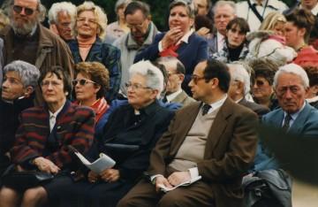bénédictioncloche1997
