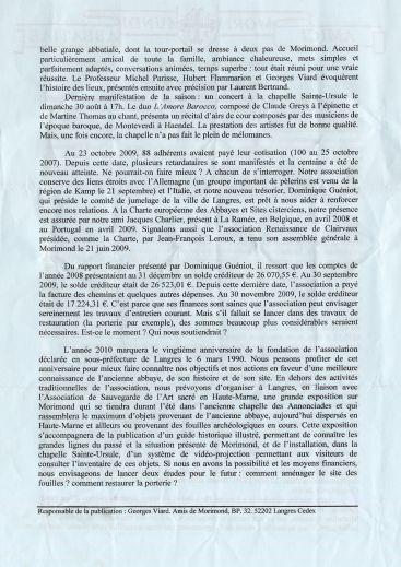 bulletin2009v