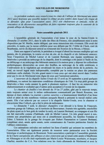 bulletin2012r