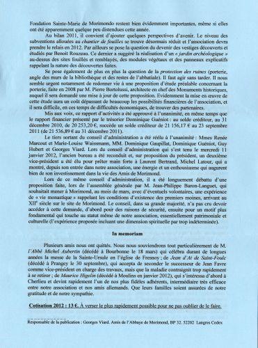 bulletin2012v
