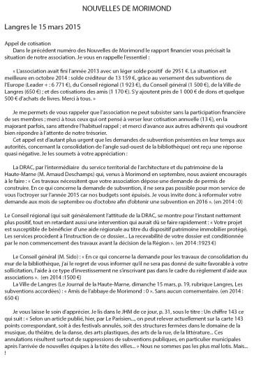 nouvelleMorimond2015r
