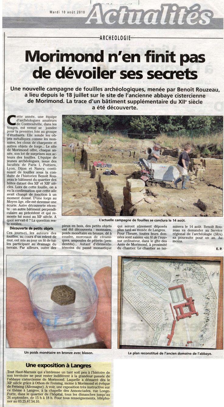 pressebookB2010JHM
