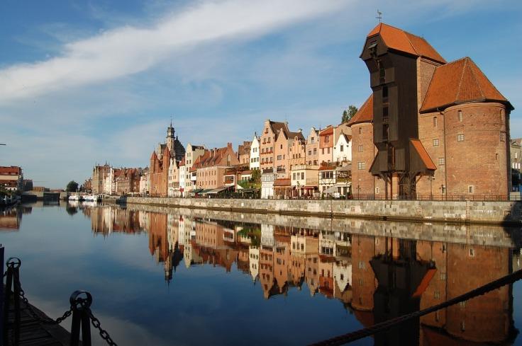 gdansk-Krahnthor_CC0_3625496_960_720