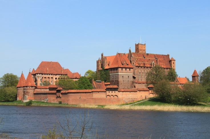 malbork castle-CC0_325874_960_720