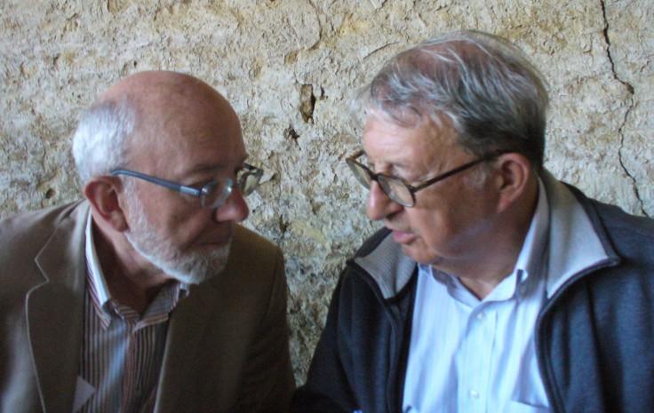 2009 Grigoncourt2