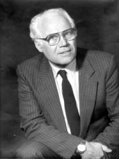 Jean Favre
