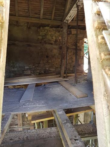 chantierporterie 10juillet(5)