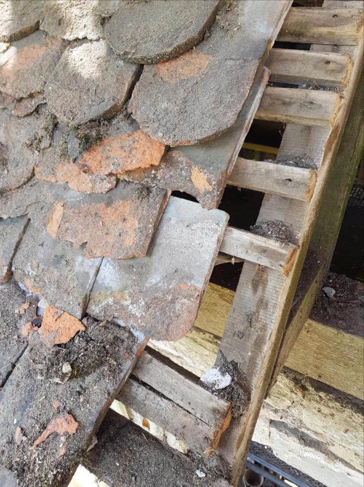 chantierporterie 10juillet(7)